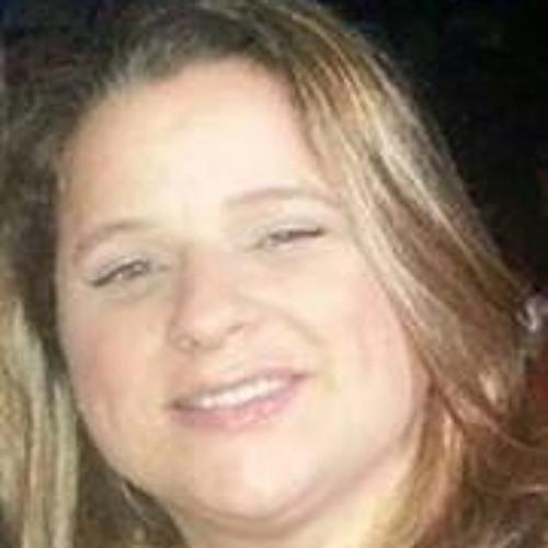 Patricia Pego's avatar