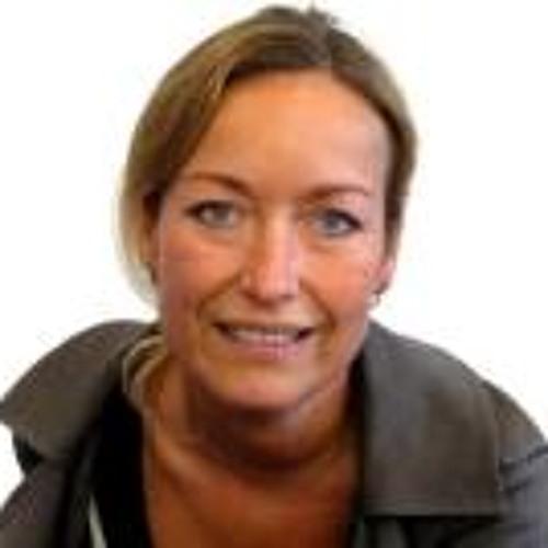 Ingrid Paling's avatar