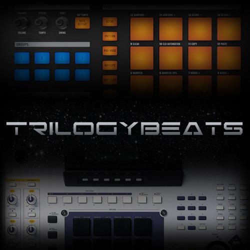 Trilogybeats's avatar