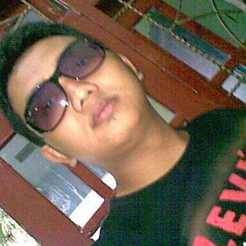 user367322743's avatar