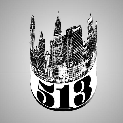 Cinthesizer513's avatar