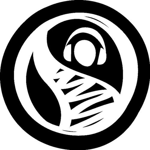 Max RubaDub's avatar