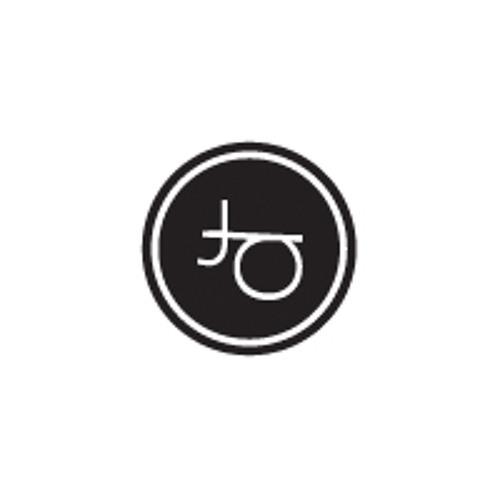 decentfellas's avatar