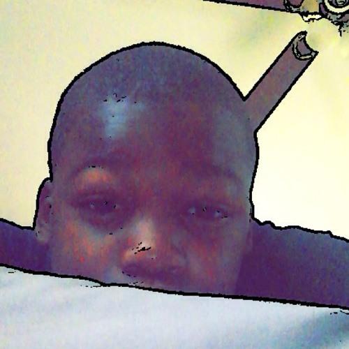 syrus mcgowan's avatar