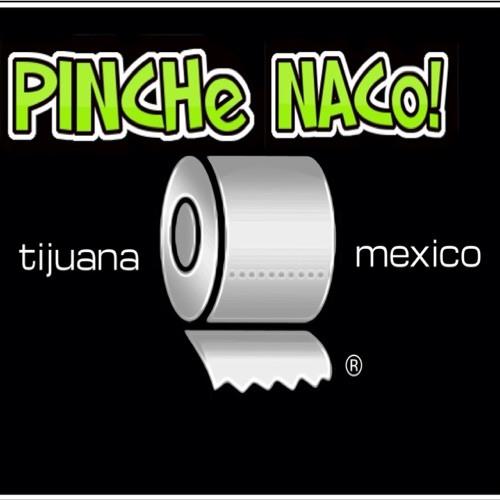 PINCHE NACO™'s avatar