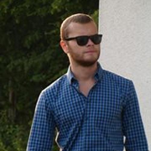 Valdrin Lekaj's avatar