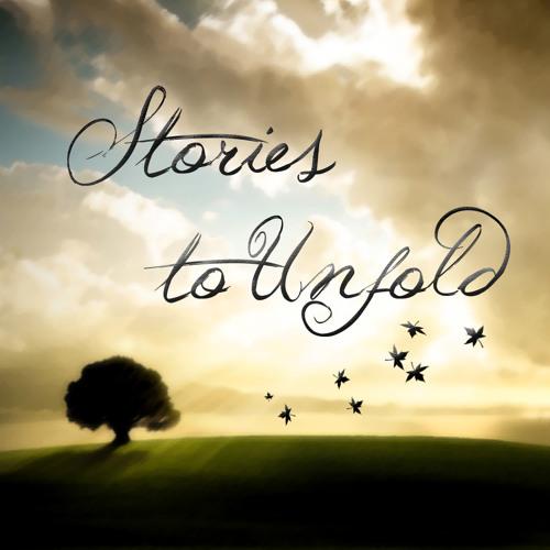 StoriesToUnfold's avatar