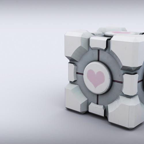 Meep5000's avatar