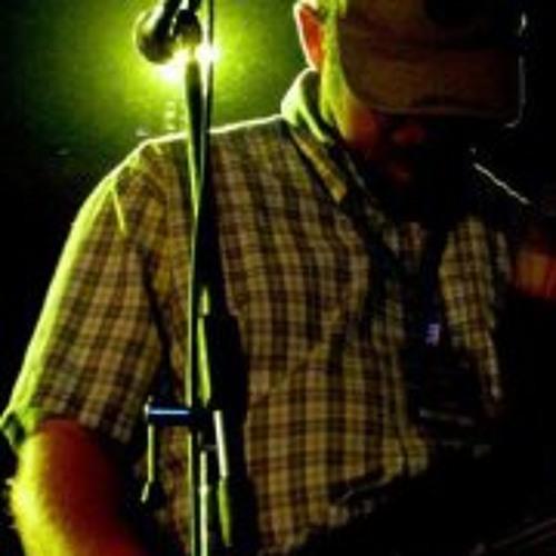 Peter Worley's avatar