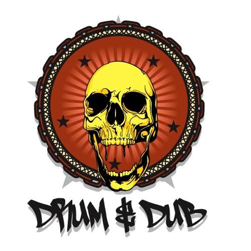 Drum & Dub's avatar