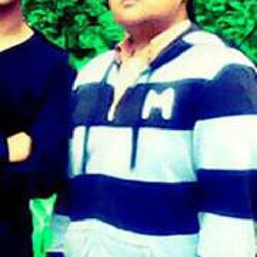 Ahmad Trian Setyabudi's avatar