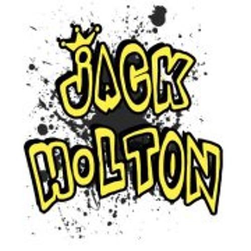 Jack Holton's avatar