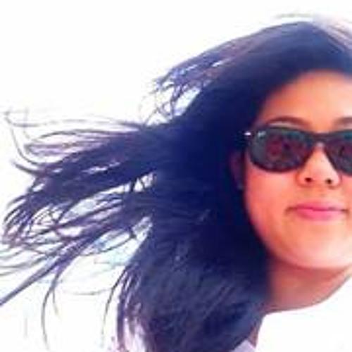 Christine Lee 4's avatar