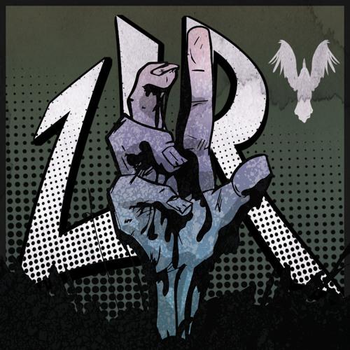 UndeadRising's avatar