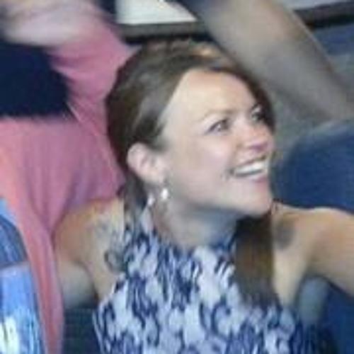 Candi Brown 1's avatar