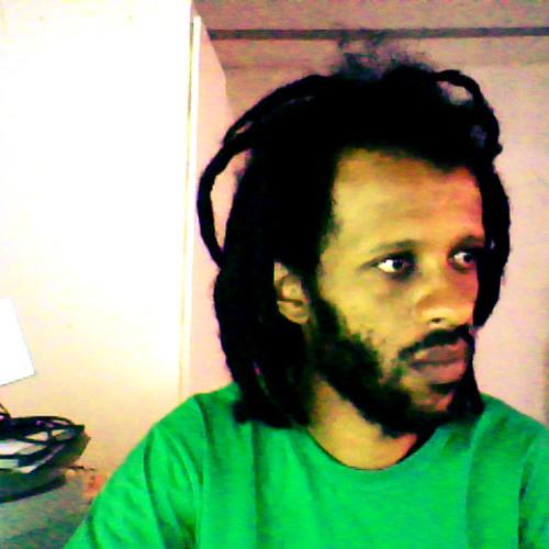 Rui Carlos Lorenzetti's avatar