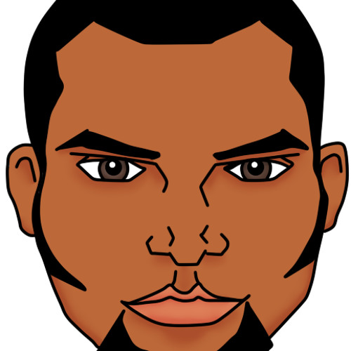 Doomstrike_Eddie's avatar