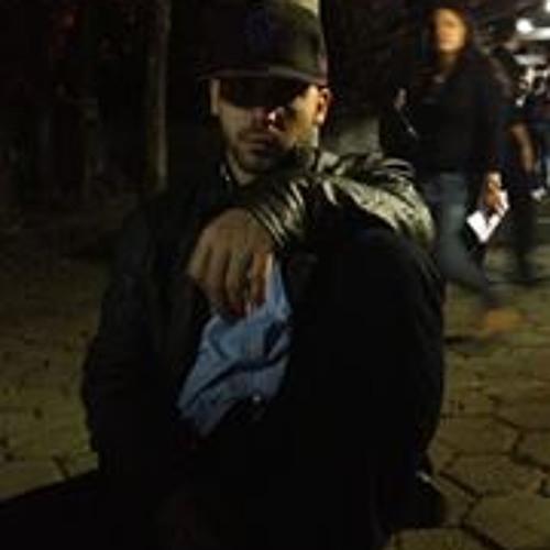 Renan Pessoa's avatar