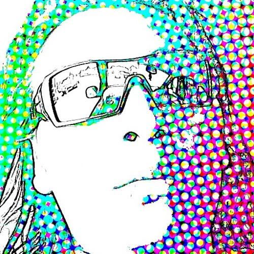 user894137047's avatar