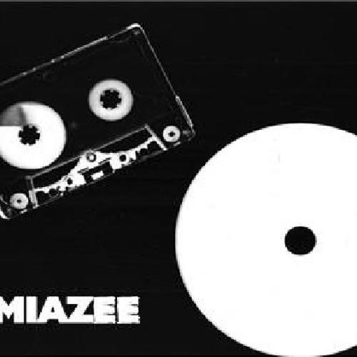 miazee's avatar