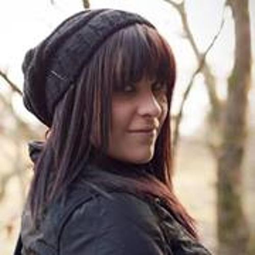 Stephanie Elizabeth Ray's avatar