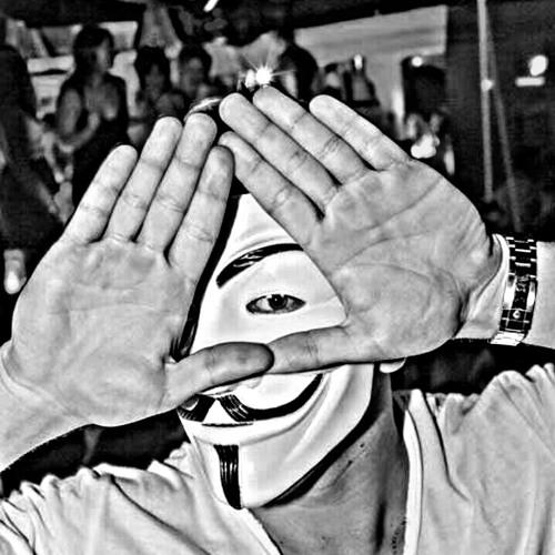 allanm74's avatar