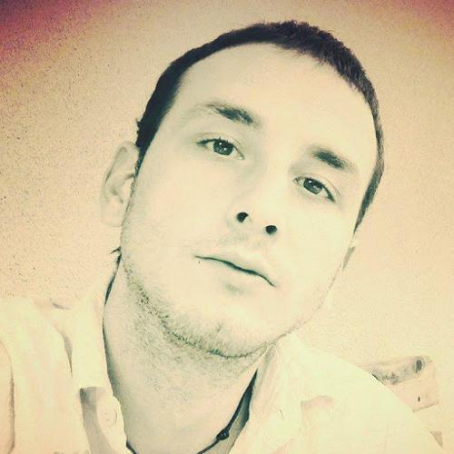 Marin Hristov 2's avatar