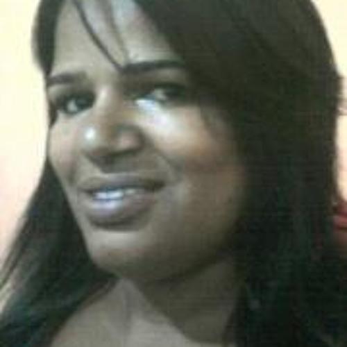 Ana Cristina Nascimento 2's avatar