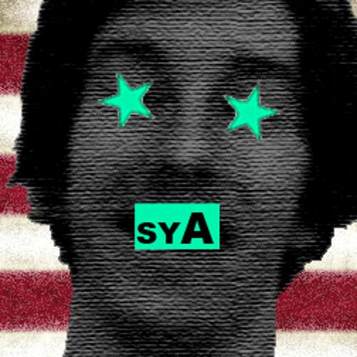 sy American's avatar