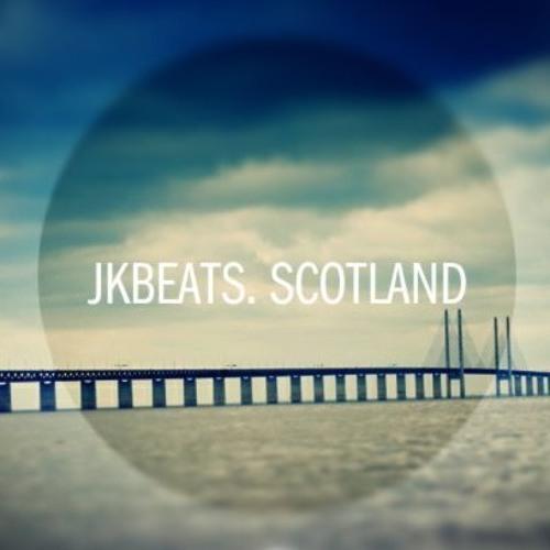 JkBeats's avatar