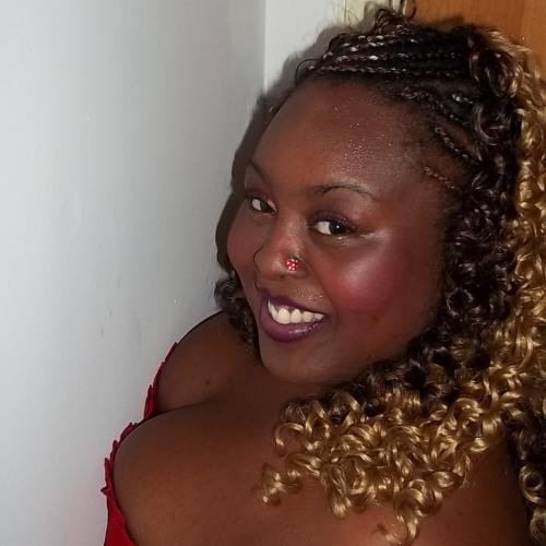 Debbie Bee's avatar