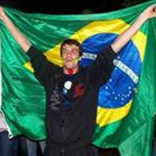 Rodrigo Oliveira 175's avatar
