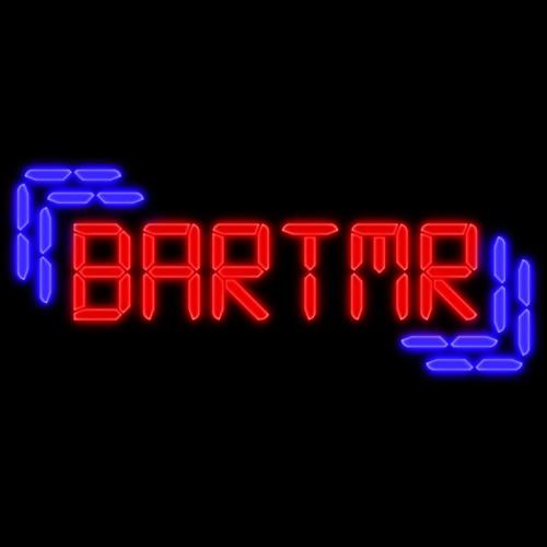 Bartmr's avatar