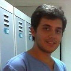 Lucas Couto Leite