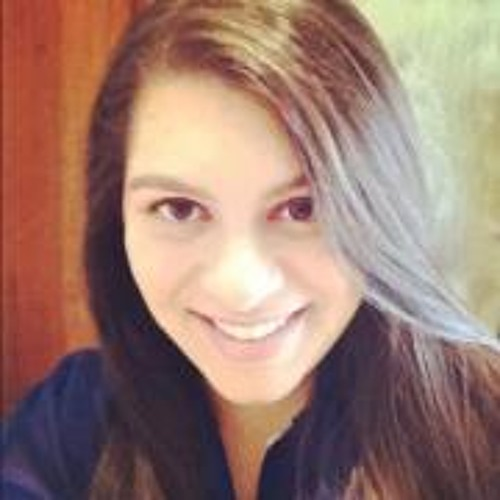 Cristi Miguel's avatar