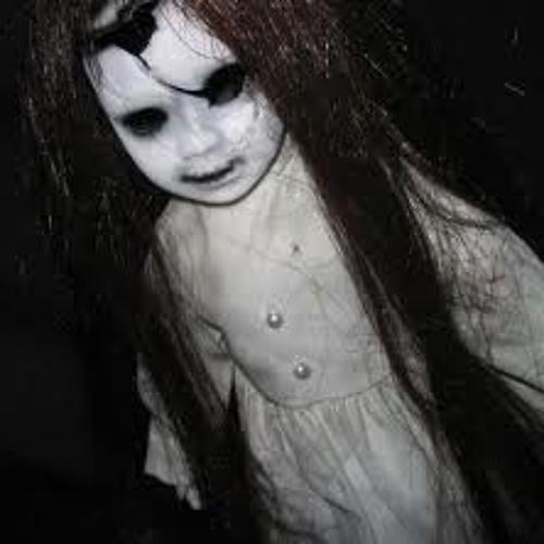 Deadlights's avatar