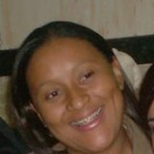 Valeria-Moura's avatar
