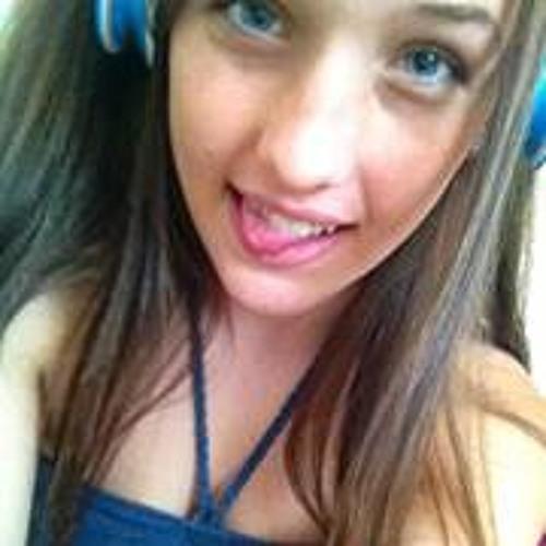 Katie McDermott 3's avatar