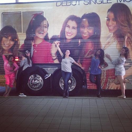 Fifth Harmony Ever's avatar