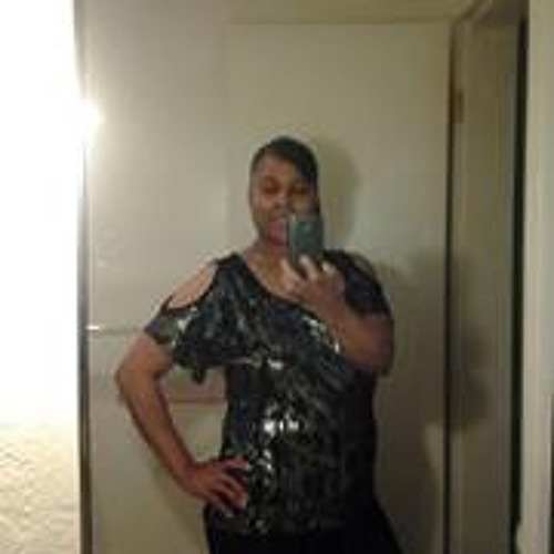JeaPeezeethatruth Porter's avatar
