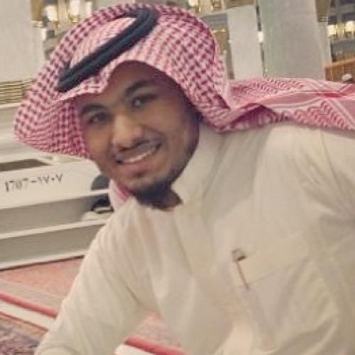 Abo Umar's avatar