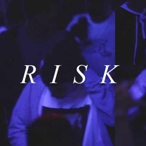 RISK's avatar