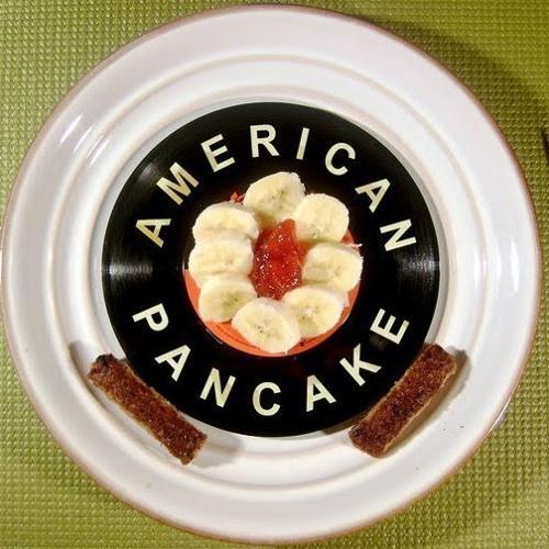 american pancake's avatar