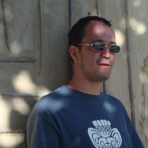 ComboUno's avatar
