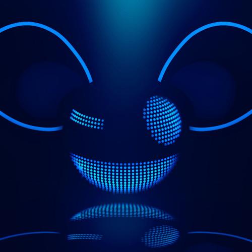 JhoWolf's avatar