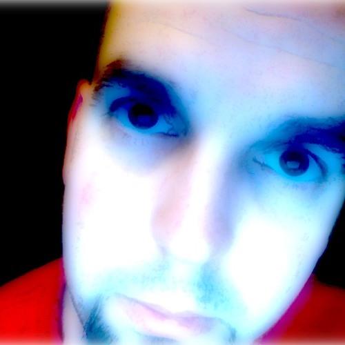 Statedlife's avatar