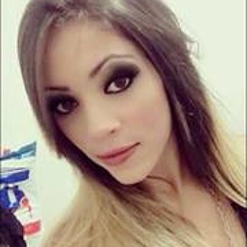 Bianca Antunes 3's avatar