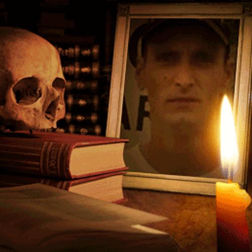 Florin Zein's avatar