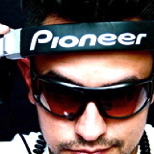 Ricardo Lopes's avatar