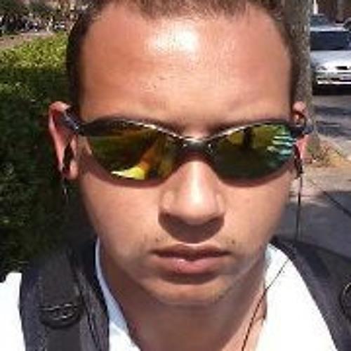 Vinicius Ramos 20's avatar